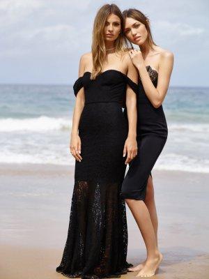 REVOLVE Clothing 2015婚纱礼服系列