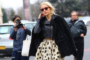 十条黄金法则,穿出不败的时尚个性造型