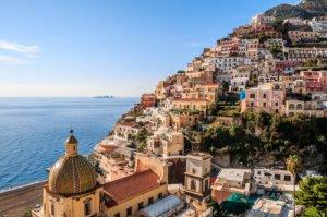 全球20处最美屋顶景致 站在别人家的屋顶看看世界!
