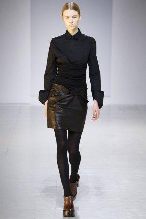Chalayan(卡拉扬)2016巴黎时装周女装秀