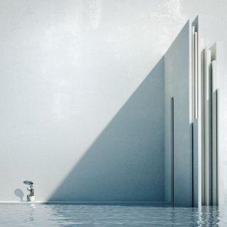 用故事传述建筑细节的数位创作 – d-Arkroom