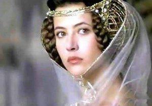 世界史十大女性统治者 第一名竟然不是武则天