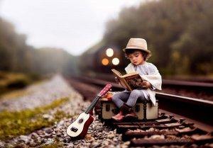 哪些素质很重要,但却是读书学不来的?