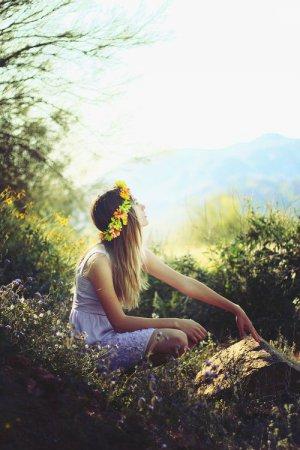 早安心语:当你对这个世界好意思的时候,成长才会与日俱增