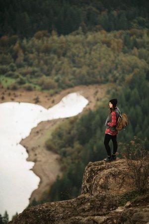 晚安心语:远处是风景,近处的才是人生