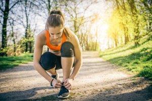 坚持跑步到底有什么改变?