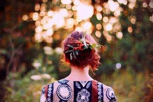 你的美貌就是你的生活细节与习惯