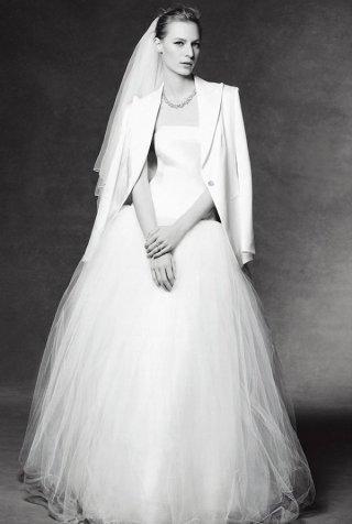 顶级珠宝品牌 Tiffany & Co.(蒂芙尼)2016广告大片