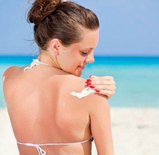 素颜皮肤很差怎么办 再不保养你的皮肤就垮了