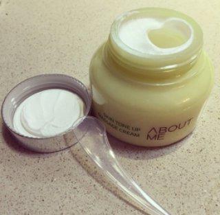 孕妇能用橄榄油吗 孕妇用橄榄油可以防皱防斑