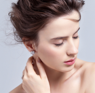 补水美容仪器推荐 在家就能拥有美容院的做脸效果