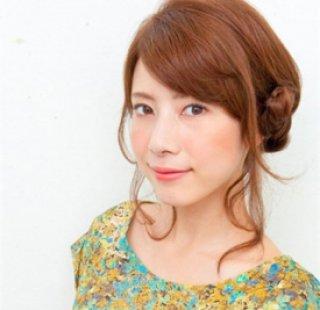 女生短发蘑菇头发型 个性不失可爱范儿