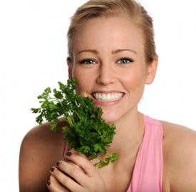 吃素怎么保证营养 健康素食的正确打开方式