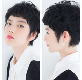 2016年女生流行的发型 甜美元素造型让你不得不爱