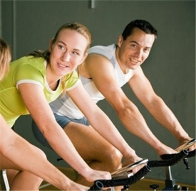骑动感单车后大腿特别疼 疼痛原因及解决锦囊