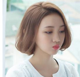 《太阳的后裔》女主宋慧乔发型 私下百变造型倍招人爱