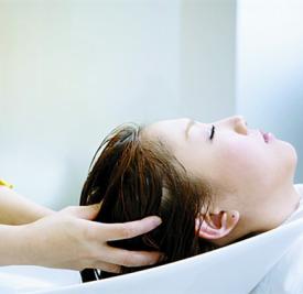 几天洗一次头发最好? 合理次数洗头才是最健康的