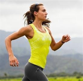 跑步每天跑还是隔天跑好 跑步误区千万别碰