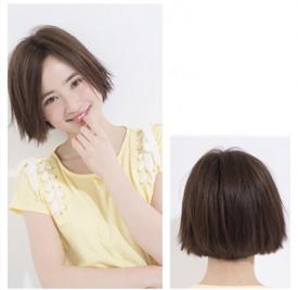30岁女人适合什么发型 五款中长卷发助你减龄妥妥