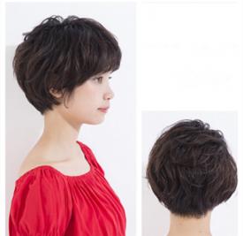 头发怎么打理好看 日常打理头发就是这么简单!