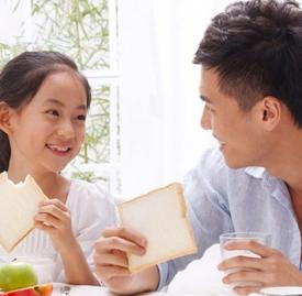 吃坚果会长胖吗 坚果入餐和餐后效果大不同