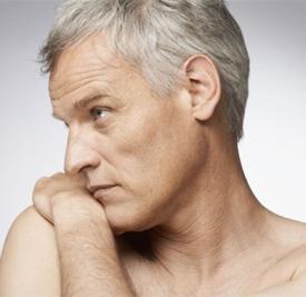 白头发是肾虚吗  想赶走白发就必须得知道