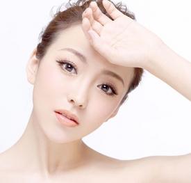 半永久性韩式眉毛坏处 纹眉还需选择正规医疗