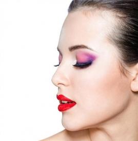 韩式隆鼻要注意什么 想要完美鼻子术前术后要注意这些