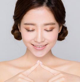 嫁接睫毛怎么洗脸 错误的洗脸方式嫁接的睫毛变得难看至极