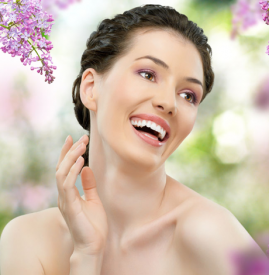 嫁接睫毛可以保持多久 详细分析嫁接睫毛的持久性