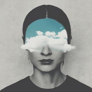 你的脸就是你灵魂的模样
