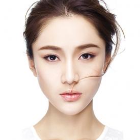美白面膜自制方法 这些你不知道的方法就能把皮肤白回来