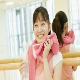 运动过度会推迟月经吗 女性过量运动还需警惕月经不调