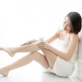 拔罐减肥会影响月经吗 非经期适度拔罐不会影响月经