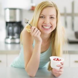 下午茶吃什么不会胖 女生无法拒绝这9样下午茶食品