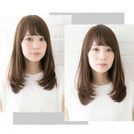 超短发怎么扎简单好看 两款速学扎发就是这么简单
