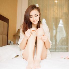 日常瘦小腿的方法 小腿减肥有技巧