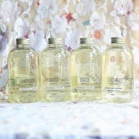 法国洗发水品牌排行榜 大多数都推崇草本自然配方