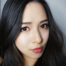 化妆新手必备化妆品 新学期不做丑女人