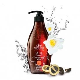 男士去屑洗发水哪个好 公认的强效去屑洗发水