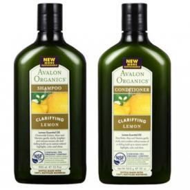 蜂花洗发水怎么样 老牌国货蜂花也有无硅油系列