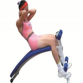 仰卧起坐后腹部酸痛怎么办 四大妙招缓解仰卧起坐后肚子疼