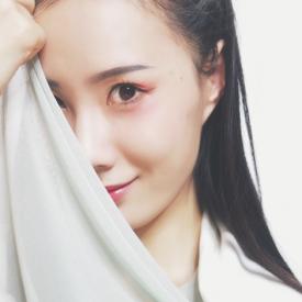 内眼线怎么画 眼妆必备内眼线画法