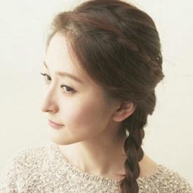 马伊琍短发图片 引领时尚潮流的明星辣妈