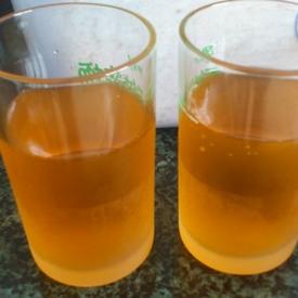 蜂蜜水怎么喝丰胸 力荐两款蜂蜜水丰胸食谱