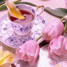 乌龙茶能减肥吗 乌龙茶瘦身的3大原理
