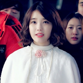 韩国女星短发大盘点 留短发的她们超美!
