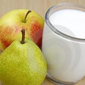 苹果牛奶减肥的害处 需警惕这四大危害