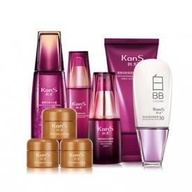 韩束适合什么年龄段 护肤品的适用年龄和适用肤质一样重要