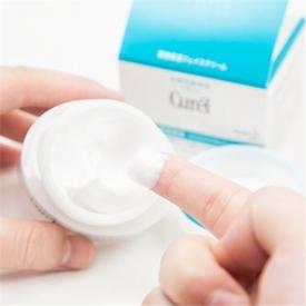 花王珂润保湿面霜怎么样 安全性高适合大多数健康肌肤
